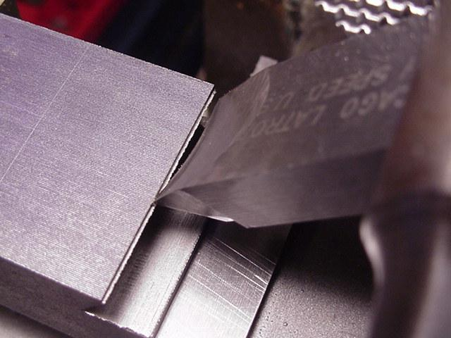 shaper_dovetail_10_cutting